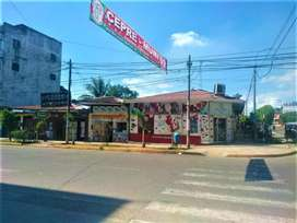 Local Comercial Pucallpa - Zona estratégica