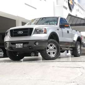 Ford F150 / 2006