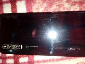 Huawei p30 leica