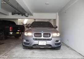 VENDO BMW X6