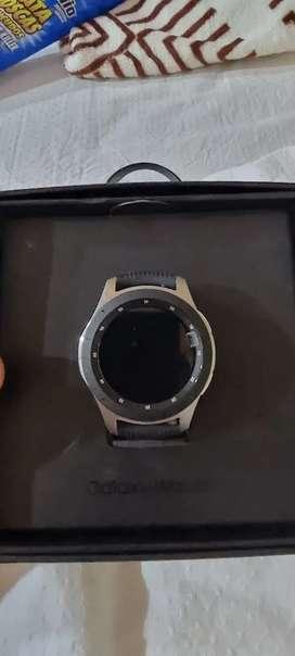 SmartWatch watch Samsung