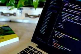 Clases y aportes en programación