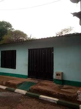 Casa Yopal Casanare