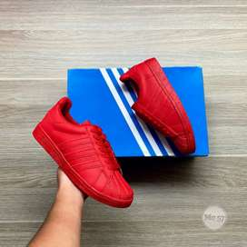 Zapato Tennis Deportivo Para Mujer