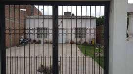 Casa Nueva, Bº San Jorge 2, Lastenia