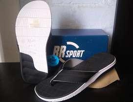 Sandalias de hombre deportivas