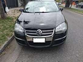 Volkswagen Vento 2.5 Luxury 170cv