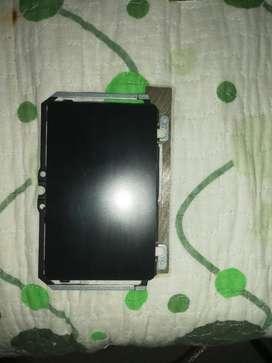 Touch Pad Acer E5-471 Series Usado