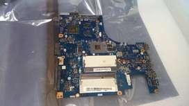 Board Lenovo L G40-45 Dis A4-6210 1GB de grafica