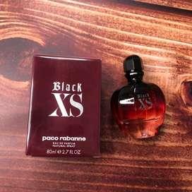 Perfumería para Dama Hecho con Amor