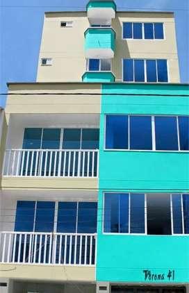 Venta Apartamento Girón Santander. Barrio El Poblado