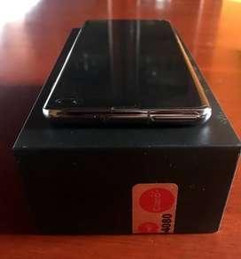 Celular Samsung Galaxy S10 Plus 128 Gb