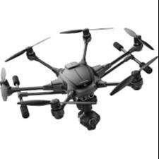ACCESORIOS DRON TYPHOON YUNEEC NUEVOS