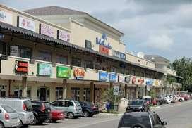 Local comercial de venta en Blue Coast Business Center, Vía  a la Costa.