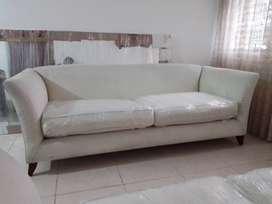 Sofá de 2 y 3 cuerpos