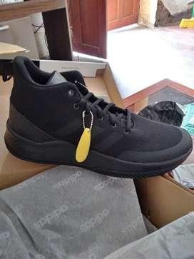 Adidas Originales Talla 10 Us Nuevas