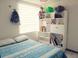 Arrendamiento Habitación para 1 persona cerca universidades y clínicas