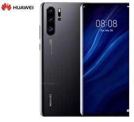 Huawei P30 Pro - Nuevo sin uso.
