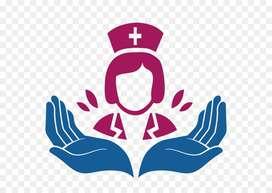licenciado en enfermeria (emergenciologo)