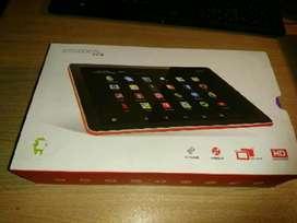 Vendo Tablet 16gb