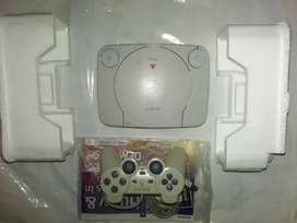 Play Station 1 Slim / PS One S