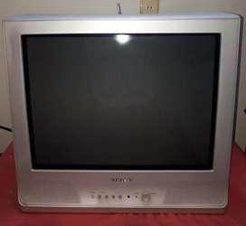 Venta tv Samsung
