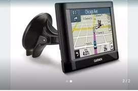 GPS NUVI 42 GARMIN