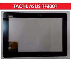tactil asus tf300t