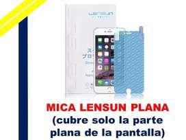 Mica Lensun  Samsung A10 A10S A20 A20S A30 A30S A90 A50 A60 A70 A70S A80