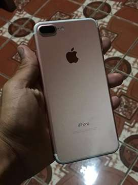 iPhone 7 Plus Para liberar