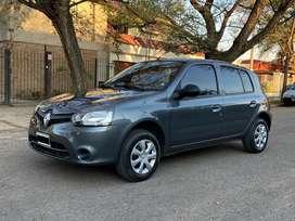 Vendo Renault Clio 1.2 Confort Plus 2013