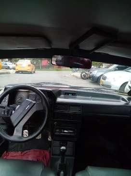 Mazda323nt