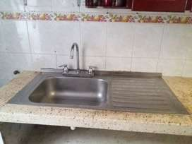 Lava platos