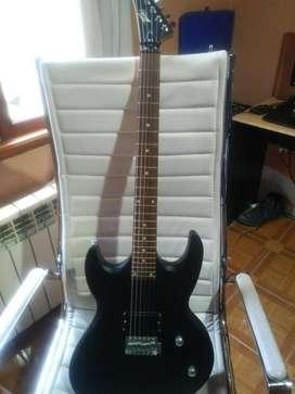 Guitarra Peavy 23