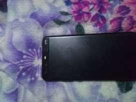 Huawei p 10 plus 64 gb 4 ram