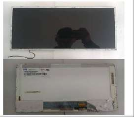 Pantalla para Portati LCD M140NWR2