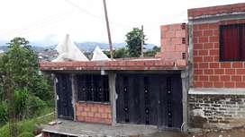 """Casa nueva para estrenar """"en construccion"""""""