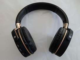Audifonos Aiwa Bluetooth Extra Bass 950bt
