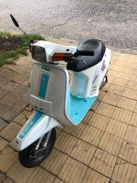 Honda Tact 50cc