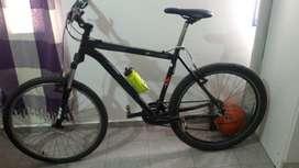 Bicicleta Rodado 26 cuadro Specialized