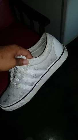 Venta de zapatos originales