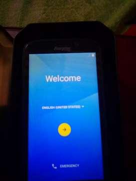 Formateo todo tipo de celulares y tablets