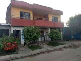 Casa en Venta Montelibano Cordoba