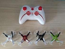 Drones Syma X12s Nuevos