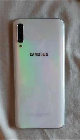 Samsung Galaxy A70 Dual SIM 128gb