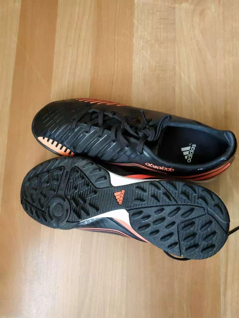 Pupillos Adidas 71/2, 60 uds