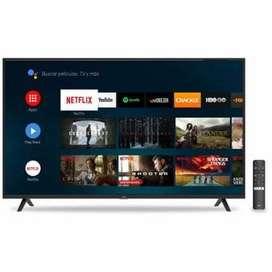 Smart TV Android RCA 32 PULGADAS