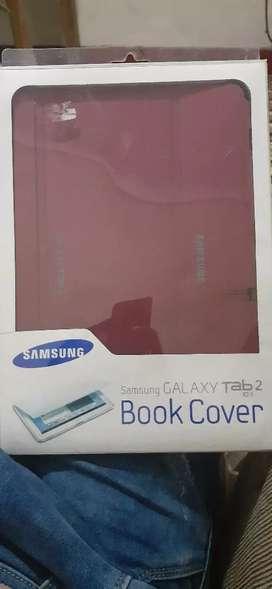 Funda para Samsung Galaxy tab 2