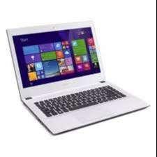 Teclado Acer Aspire E14