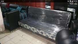 Sofa Cama Nuevo Garantizado